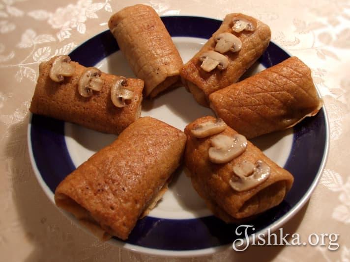 Курник классический: рецепт пошаговый с фото Легкие рецепты