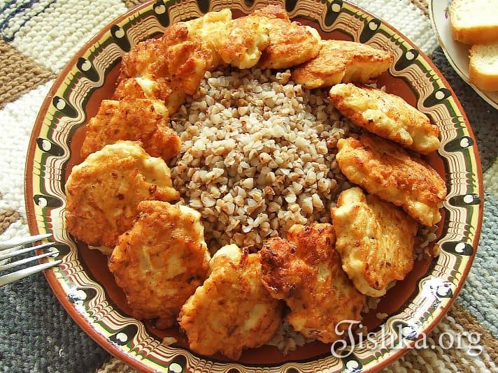 Куриное филе с луком пошаговый фото рецепт