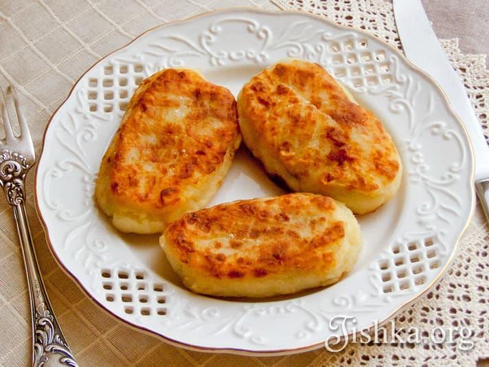 Постное блюдо с пошаговым приготовлением и 91