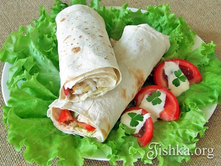 салаты рецепты с зеленым консервированным горошком рецепт пошагово