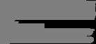 Tishka.org logo